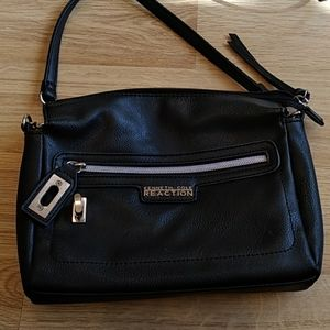 Small crossbody bag by Kenneth Cole Reaction